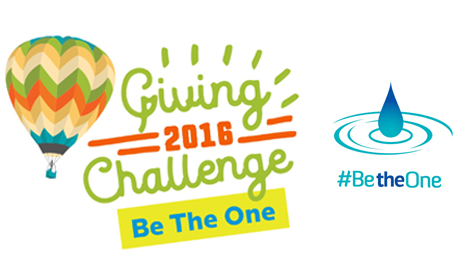 2016-giving-challenge-natures-academy