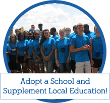 img-get-involved-adopt-a-school