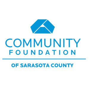 Community_Foundation_of_Sarasota