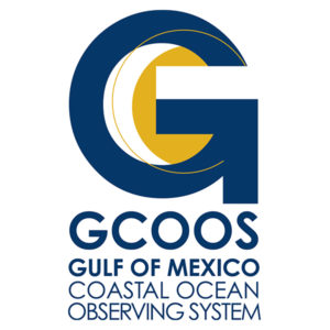 Gulf_of_Mexico_Coastal_Observing_System