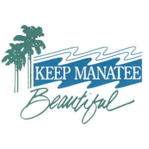 Keep_Manatee_Beautiful