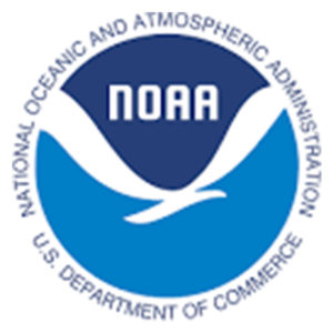 National_Oceanic_Atmospheric_Administration