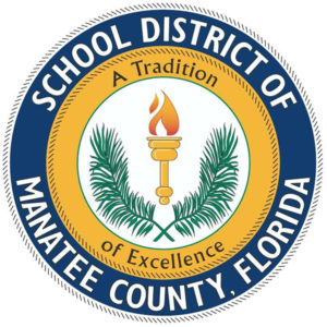 School_District_Manatee_County