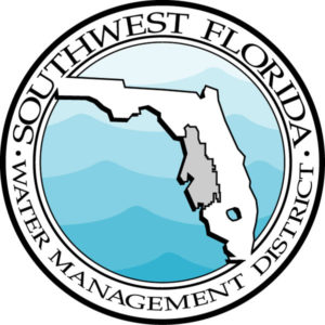 Southwest_Florida_Water_Management_District