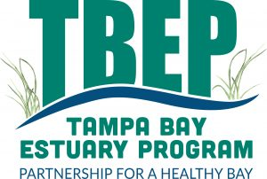 Tampa Bay Estuary Program spotlight 2018