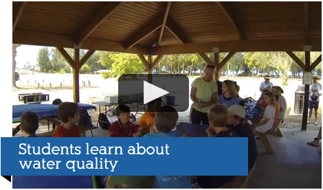 img-video-water-quality