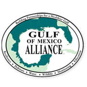 partner gulf of mexico alliance