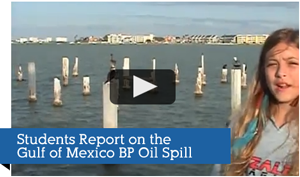 img-video-slp-oil-spill